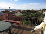 A2(8): terrace view