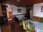 A2(8): dining room