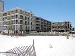 1027 West Beach Blvd