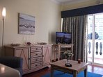 'Parque dos Reis' apartment - 25518/AL