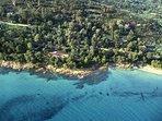 Résidence de vacances ARGENTIERE-CLUB - Nos plages
