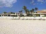 Xaman Ha 7103 Playa del Carmen Beach