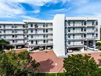 Grandview - GDVW411 - Remodeled across from Beach!