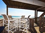 Sandollar Townhomes Unit 11 Miramar Beach Destin Florida Vacation Rentals