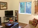 Couch,Furniture,Art,Painting,Apartment