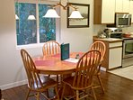 Chair,Furniture,Microwave,Oven,Dining Room