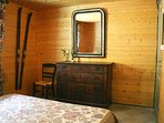 Moose room (dresser)