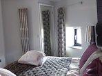 Sleeping Bedroom 1