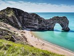 incredible places to visit on our doorstep