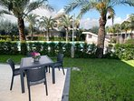 Villa Galati - Apartment 4 - Sicily, Italy