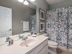 Bathroom,Indoors,Furniture