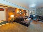 Horizons 4 #177 - Living room seating