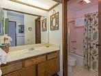 Horizons 4 #177 - Master bathroom