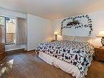 Horizons 4 #177 - 2 bedroom