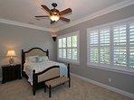 Light Fixture,Bed,Bedroom,Furniture,Indoors