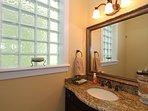 Bathroom,Indoors,Sink,Coffee Table,Furniture