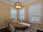 Curtain,Window,Window Shade,Chair,Furniture