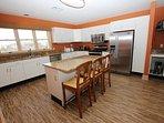 Bench,Fridge,Refrigerator,Indoors,Kitchen