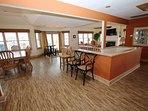 Dining Room,Indoors,Room,Hardwood,Floor