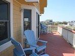 Chair,Furniture,Balcony,Bench,Boardwalk