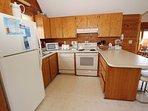 Indoors,Kitchen,Room,Fridge,Refrigerator