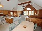 Oven,Floor,Flooring,Indoors,Room