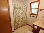Bathroom,Indoors,Sink,Fence,Wall