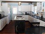 Sink,Indoors,Kitchen,Room,Oven