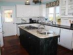 Indoors,Kitchen,Room,Oven,Hardwood