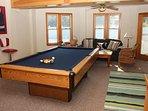 Furniture,Table,Window,Carpet,Home Decor