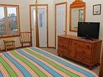 Entertainment Center,Bedroom,Indoors,Room,Furniture