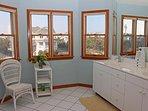 Chair,Furniture,Window,Indoors,Room