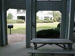 Bench,Chair,Furniture,Yard