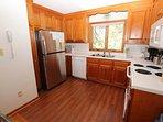 Oven,Hardwood,Floor,Flooring,Indoors