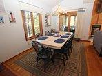 Indoors,Room,Dining Room,Floor,Flooring
