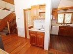 Floor,Flooring,Hardwood,Cabinet,Furniture