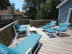 Patio,Chair,Furniture,Roof,Bench