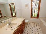 Bathroom,Indoors,Sink,Floor,Flooring