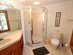 Bathroom,Indoors,Window,Furniture