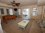 Light Fixture,Coffee Table,Furniture,Table,Indoors