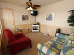 Light Fixture,Indoors,Room,Couch,Furniture