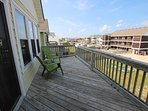 Bench,Boardwalk,Deck,Path,Sidewalk