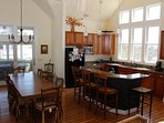 Indoors,Room,Dining Table,Furniture,Table