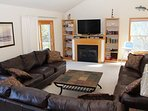 Couch,Furniture,Oven,Entertainment Center,Indoors