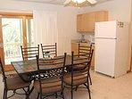 Chair,Furniture,Fridge,Refrigerator,Dining Room