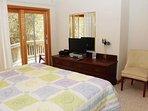 Screen,TV,Television,Bedroom,Indoors