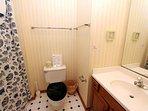 Sink,Bathroom,Indoors,Room