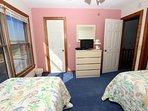 Bedroom,Indoors,Room,Door,Window