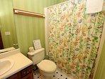 Toilet,Bathroom,Indoors,Sink