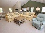 Window,Furniture,Lamp,Floor,Flooring